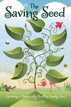 The Saving Seed