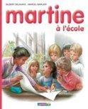 Martine HB