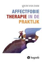 Affectfobietherapie in de praktijk