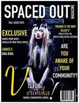 Spaced Out Magazine