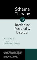 Schema Therapy for Borderline Personality Disorders