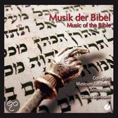 Music Of The Bible