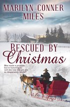 Rescued by Christmas
