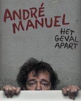 Manuel Andre - Het Geval Apart
