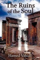 The Ruins of the Soul