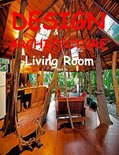 Design & Architecture Living Room Part 2