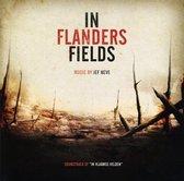 Jef Neve - In Flanders Fields