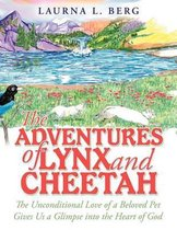 The Adventures of Lynx and Cheetah