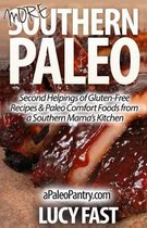 More Southern Paleo