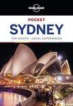 Lonely Planet Pocket Sydney