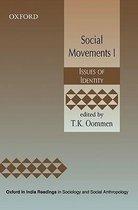 Social Movements I
