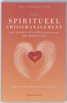 Spiritueel crisismanagement