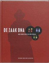 De zaak DNA