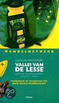 Wandelnetwerk Vallei Van De Lesse