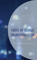 Edges of Global Transformation