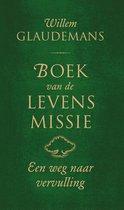 Biblos-serie 3 - Boek van de levensmissie