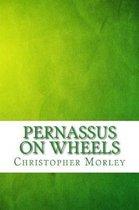 Pernassus on Wheels
