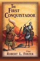The First Conquistador