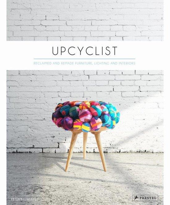 Upcyclist