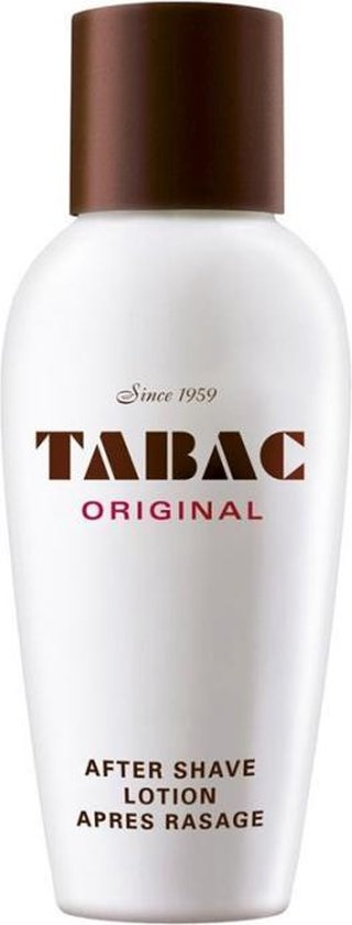 Tabac Original for Men - 100 ml - Aftershave lotion