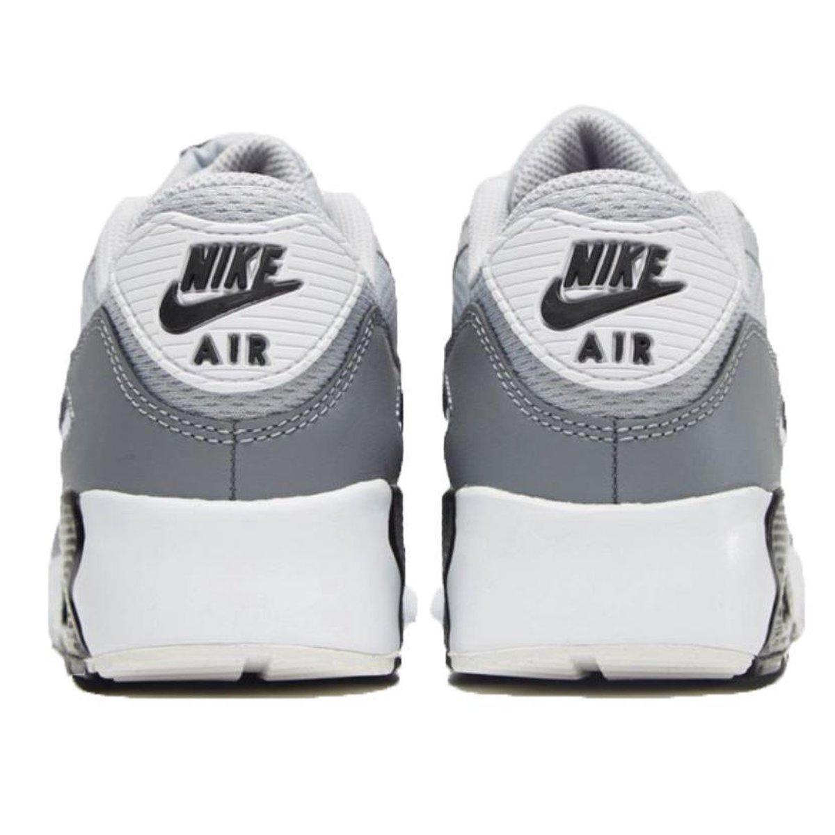 | Nike Air Max 90 PS –Grijs blauw maat 32