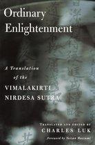 Ordinary Enlightenment