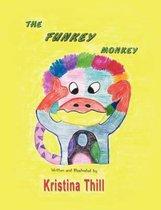 The Funkey Monkey