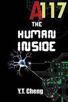 The Human Inside