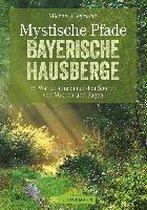 Mystische Pfade Bayerische Alpen