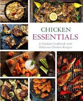 Chicken Essentials