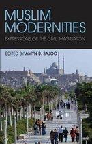 Muslim Modernities