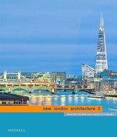 New London Architecture 2