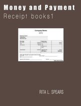Money and Payments Receipt