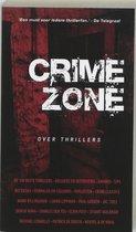Crimezone