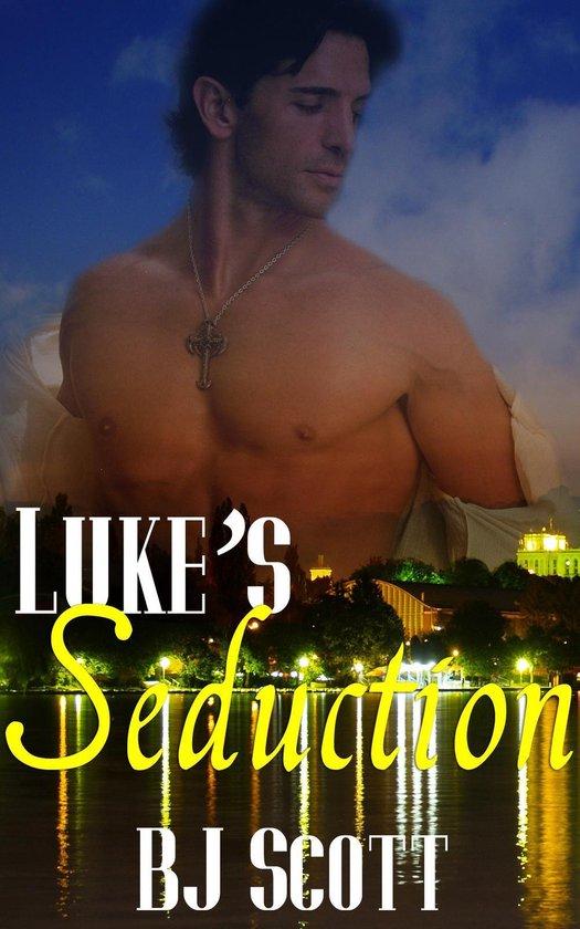 Luke's Seduction