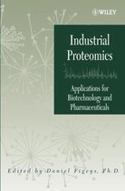 Industrial Proteomics