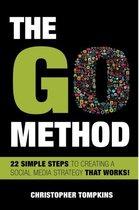 The Go Method