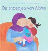 Peuterlijn - De snoepjes van Aisha