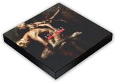 Violence (Limited Edition Boxset)