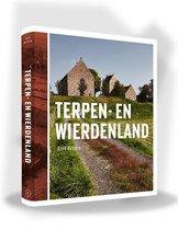 Terpen- en Wierdenland