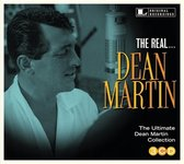 The Real... Dean Martin (The Ultimate Collection)