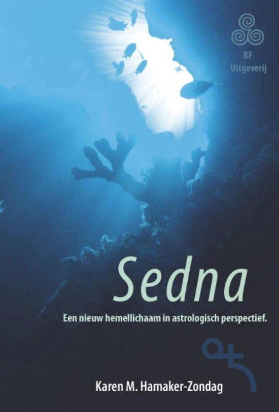 Sedna - K.M. Hamaker-Zondag  