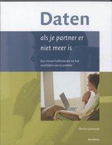 Daten - als je partner er niet meer is