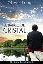 El Barco de Cristal