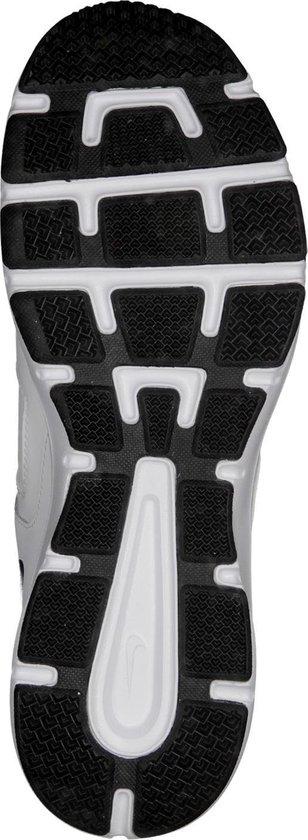 Nike T-Lite XL Sportschoenen Heren - Maat 42.5