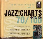 Jazz In The Charts 70/1942 (4)
