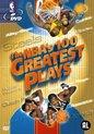 Nba-100 Greatest Plays
