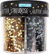 Glitter Carousel 6kl dsp