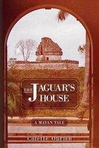The Jaguar's House