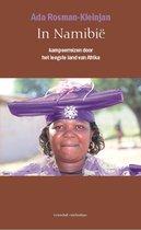 In namibië